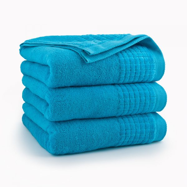 Ręczniki Viko Zakopane