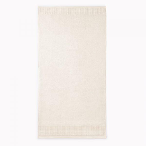 Ręcznik Kremowy