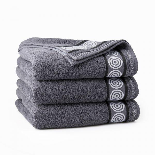 ręczniki zakopane sklwp Viko