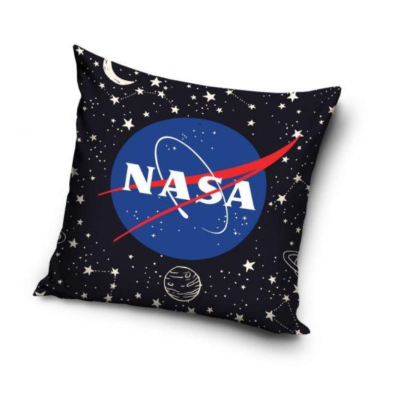 NASA191102