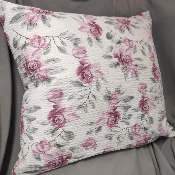 kora roze