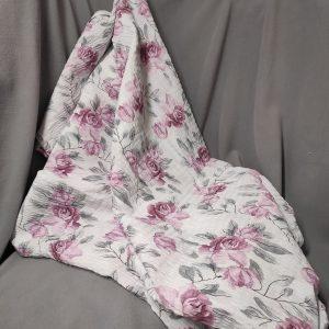 kora roze I