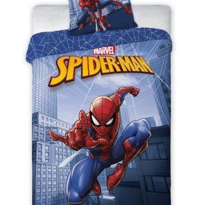 spider046