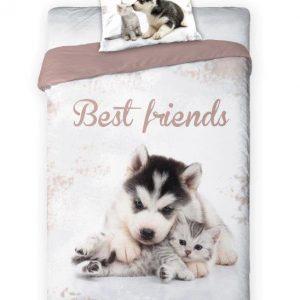 best friends02