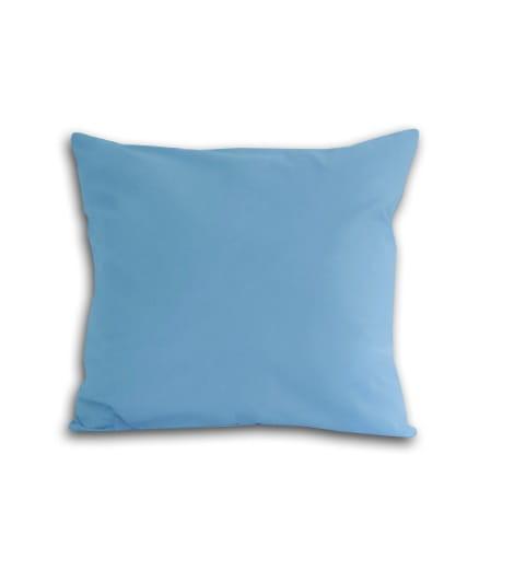 jasiek niebieski