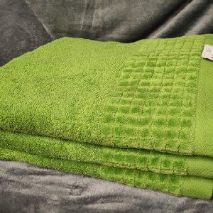 paulo zielony 1
