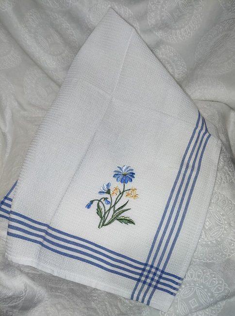 scierki kwiat 11 1