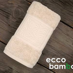 bamboo bez