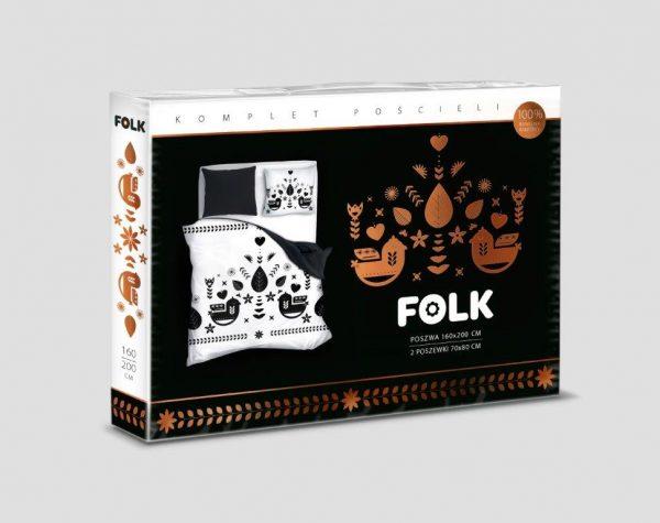 folk02