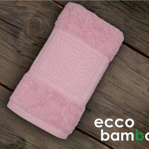 bamboo roz