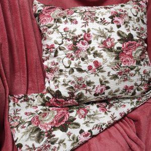 cyganska roza 3