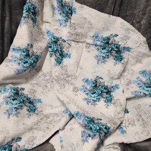 roze niebieskie 2