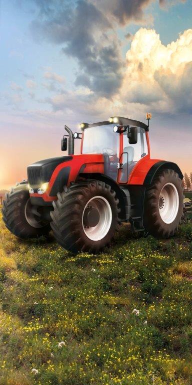 traktor004