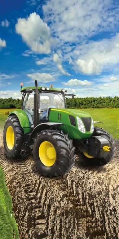 traktor006